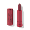 Fruit Pigmented® Pomegranate Oil Anti Aging Lipstick: Black Rose
