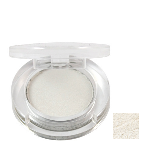Fruit Pigmented Eye Shadow: Pearl (Discontinued)