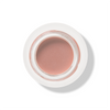 Fruit Pigmented® Pot Rouge Blush: Ballerina
