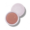 Fruit Pigmented® Blush: Healthy