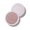 Fruit Pigmented® Blush: Strawberry