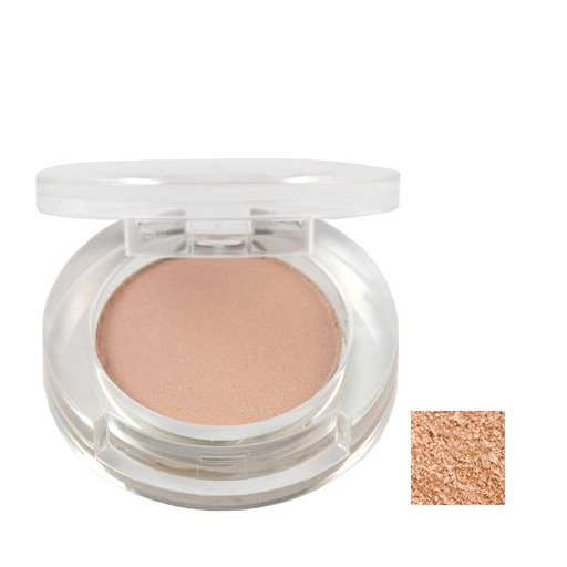 Fruit Pigmented Eye Shadow: Vanilla Sugar
