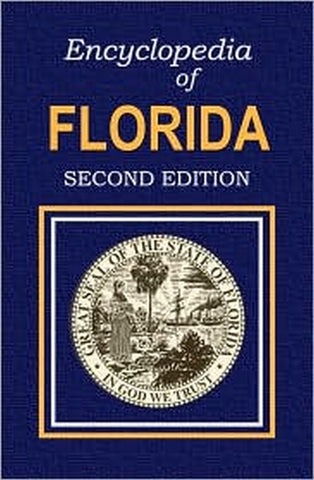 Encyclopedia of Florida
