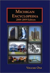Michigan Encyclopedia