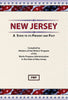 New Jersey: A Guide To Its Present and Past