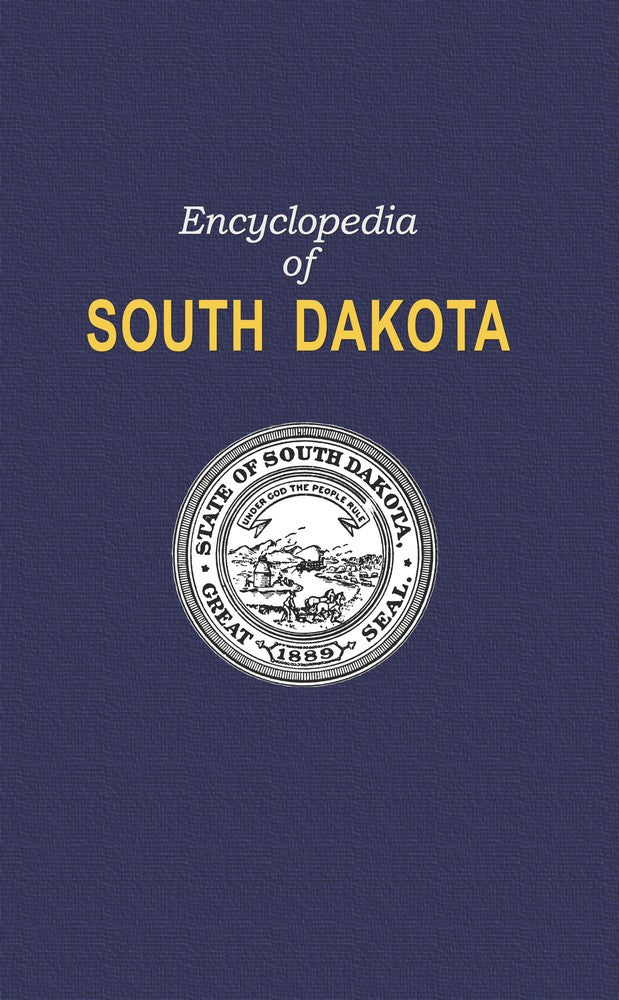 Encyclopedia of South Dakota