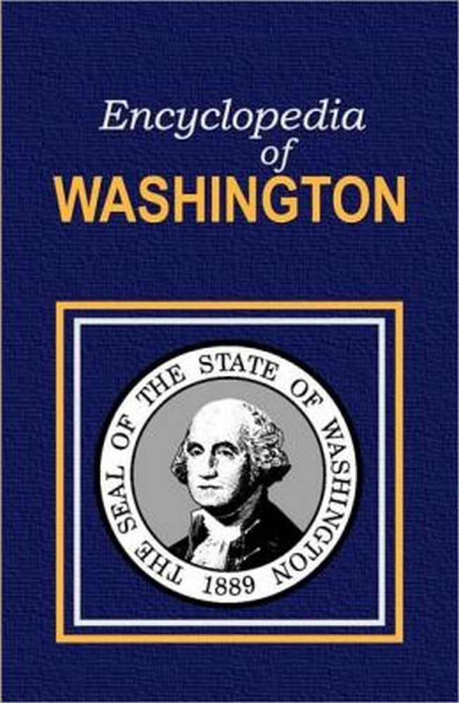 Encyclopedia of Washington