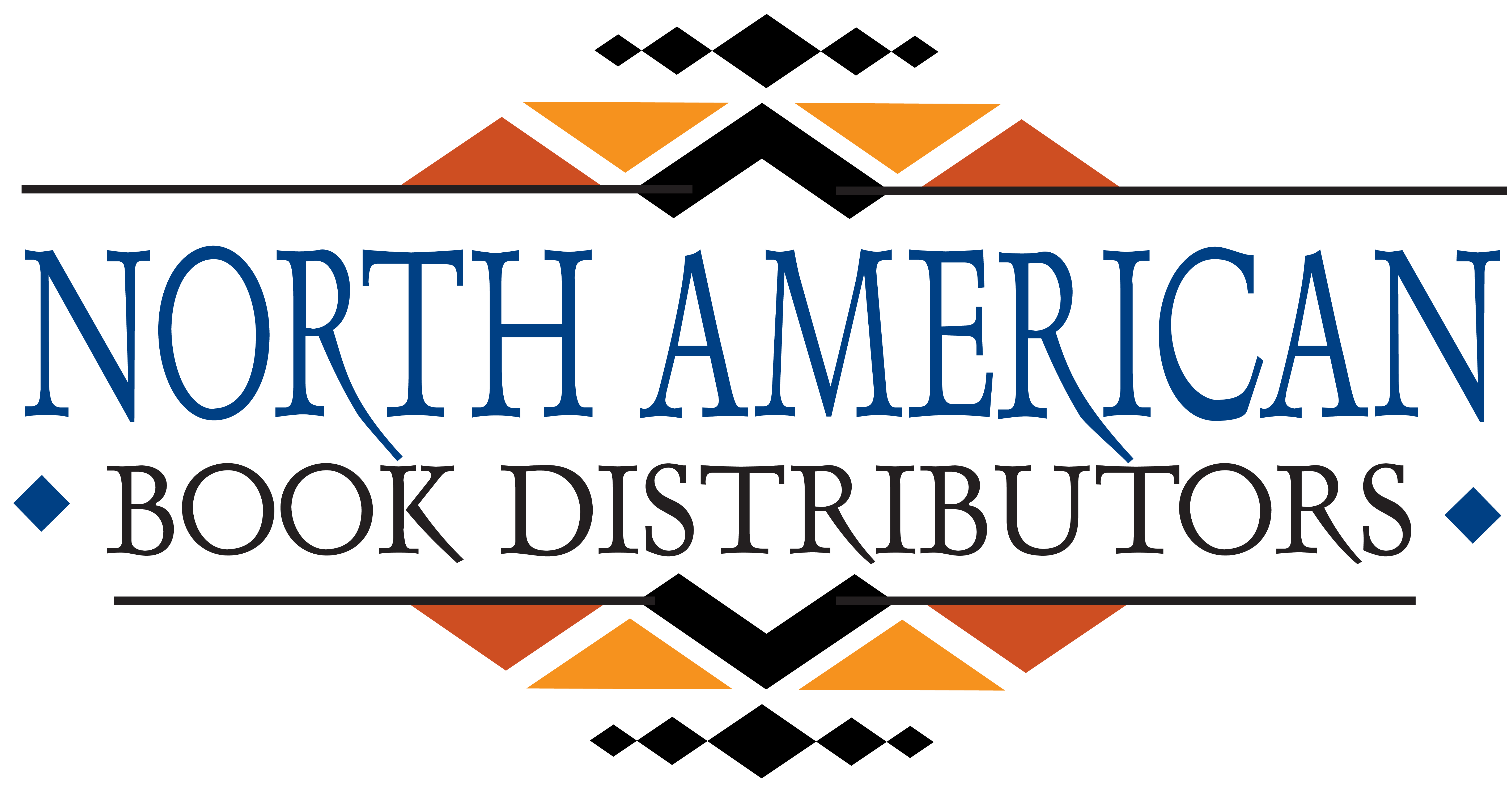 North American Book Distributors