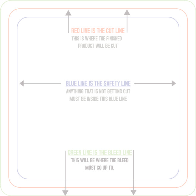 templates for square labels averycom free label templates for
