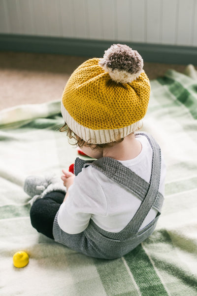 Acorn Kids, Beanies For Babies and Kids