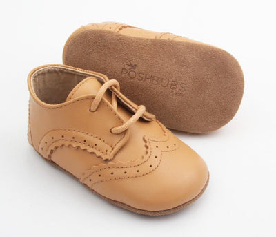 Posh Bubs..Beautiful Shoes For Baby Boys