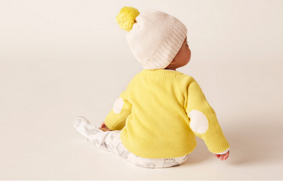 Wilson And Frenchy, Beautiful Baby Gifts and Clothing