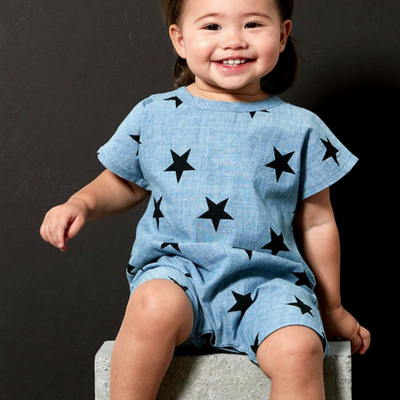 SookiBaby, Fresh, Affordable Clothing For Kids