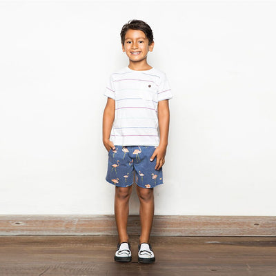 Zuttion Kids Clothing, Effortlessly Cool Clothing For Boys