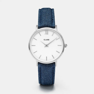 Cluse Watches, a great gift idea for Mothers Day