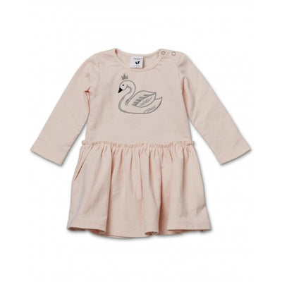 Fall In Love With Our New Baby Collections
