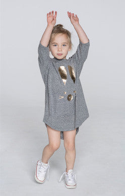 Huxbaby, minimalist clothing for cool babies and kids