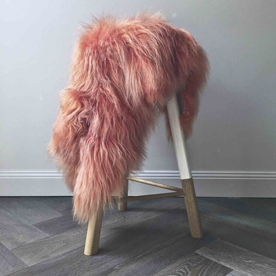 Icelandic Sheepskins a touch of luxury in Australia
