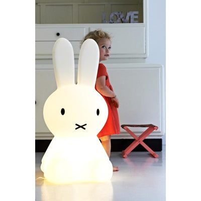 Miffy Night Lights