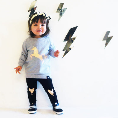 Kapow Kids,Fun Practical Clothing For Kids