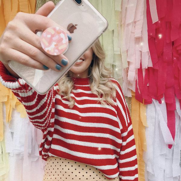 Shop Pop Sockets at The Corner Booth Sydney