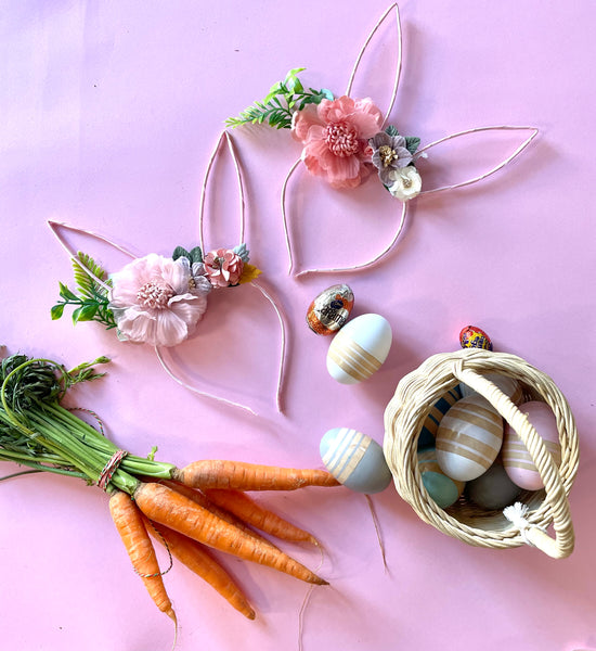 Easter Head bands