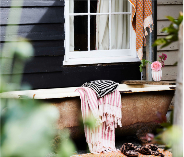 Kip and Co Turkish Towels online