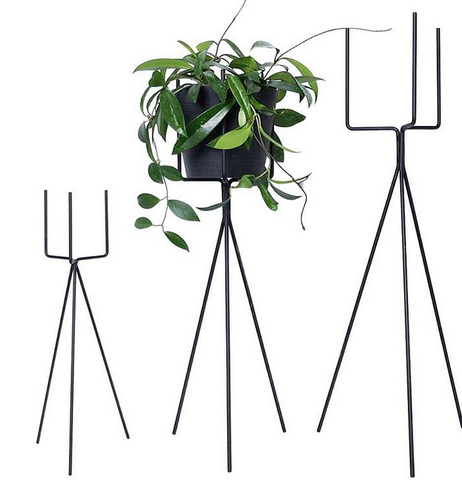 http://www.thecornerbooth.com.au/collections/the-home/products/poisonivyplantstand