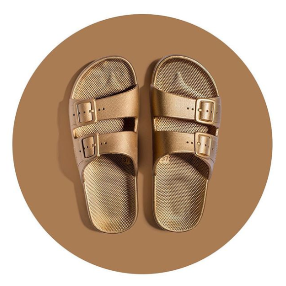 88d6804c8a70 Freedom Moses-The New Summer Slide-Summer Sandals-Freedom Moses Online