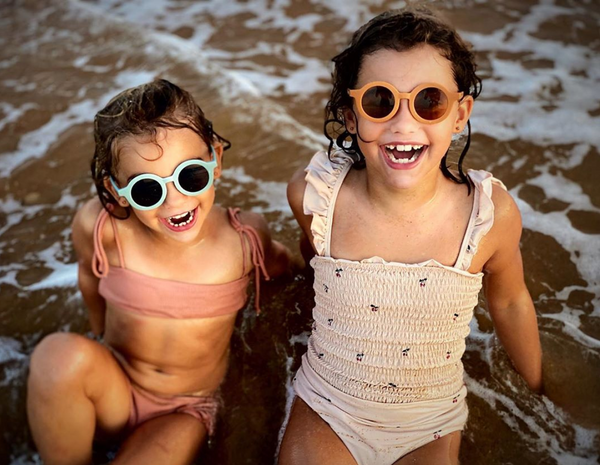 Grech and Co Sunglasses Sydney