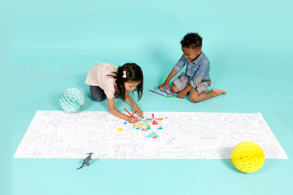 http://www.thecornerbooth.com.au/collections/kids/products/coloringposter