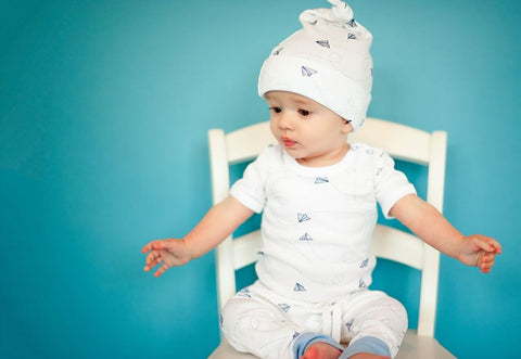 Sapling Child Baby Clothes Baby Gifts Online Sydney