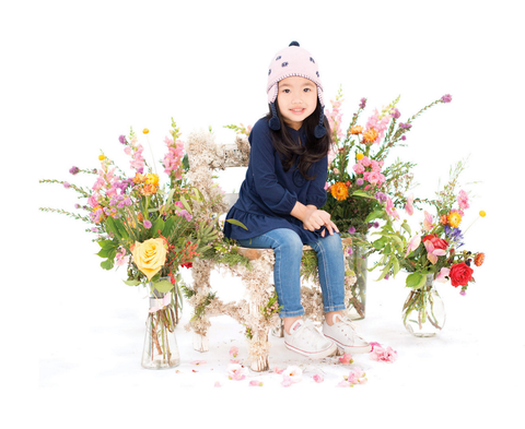 Toshi- Winter-Kids-Beanies-Sydney-Online-The-Corner-Booth