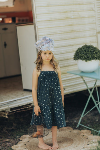 Minouche Girls Clothing Annandale