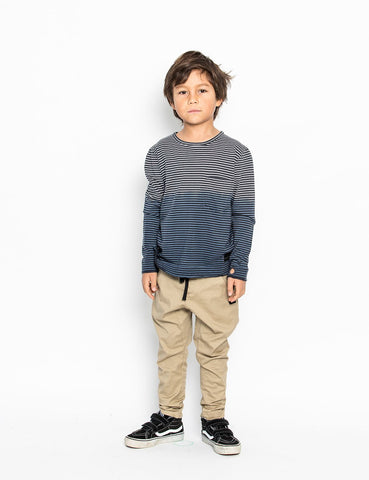Munster Kids Boys Clothing Online at the corner booth
