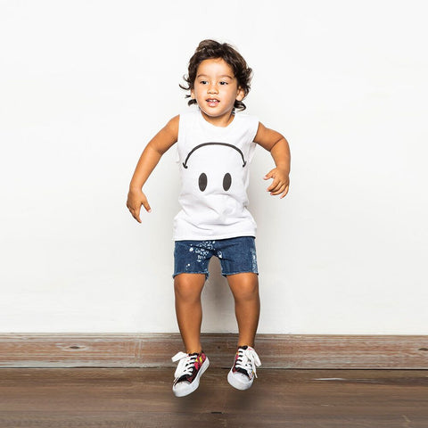 Zuttion Boys Clothing Sydney Online