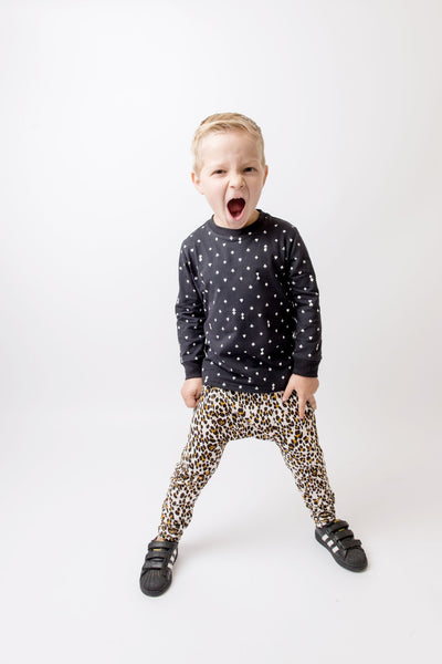 Online Kids Clothing Shop Annandale