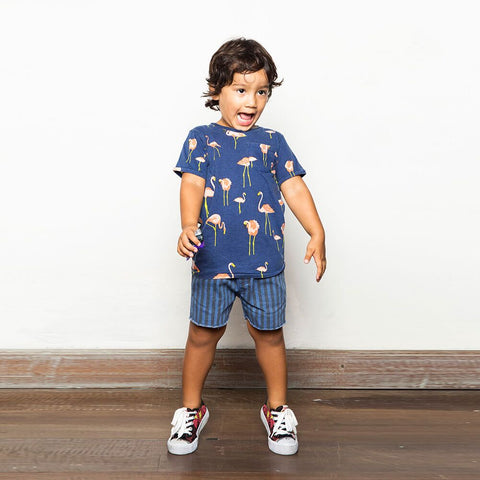 Zuttion Kids Clothing Online Sydney