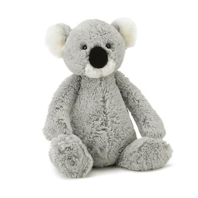 Jellycat Bashful Koala Medium