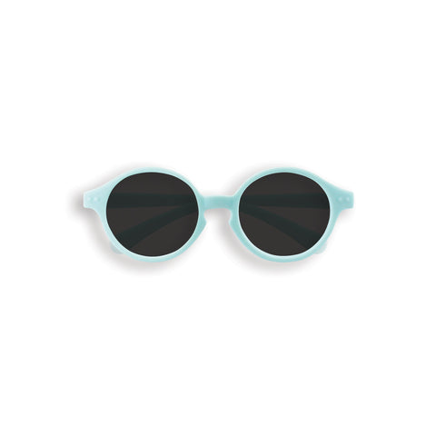 Izipizi Sun Kids Sunglasses