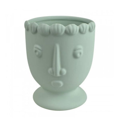 Jose Ceramic Planter