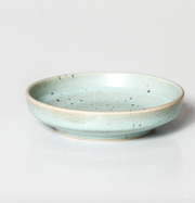 Granada Dipping Bowl