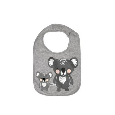 Mister Fly Animal Bib