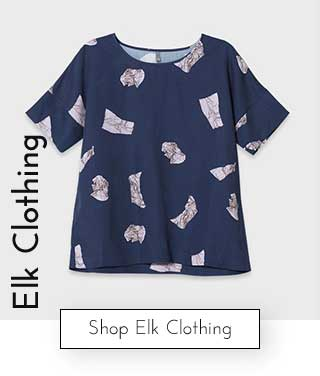 Elk Clothing