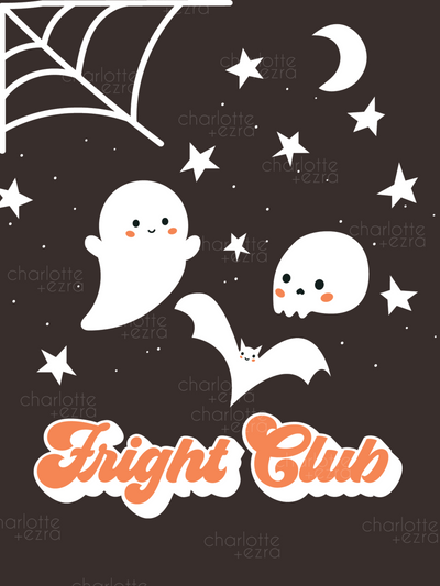 Fright club download