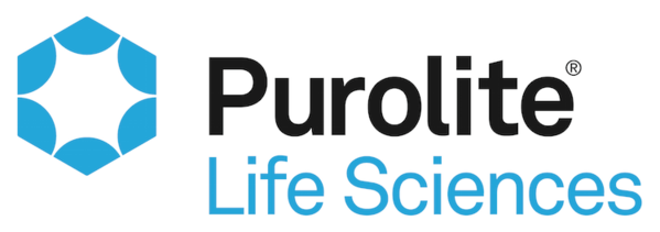 Purolite Life Sciences