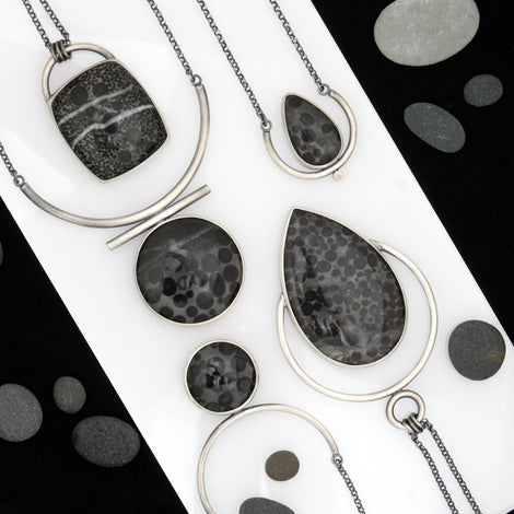 Oolite Collection