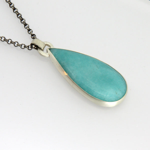 Sea Side Necklace