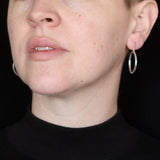 Janeway Earrings - Small