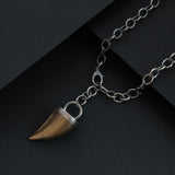 Meuse Necklace - Large